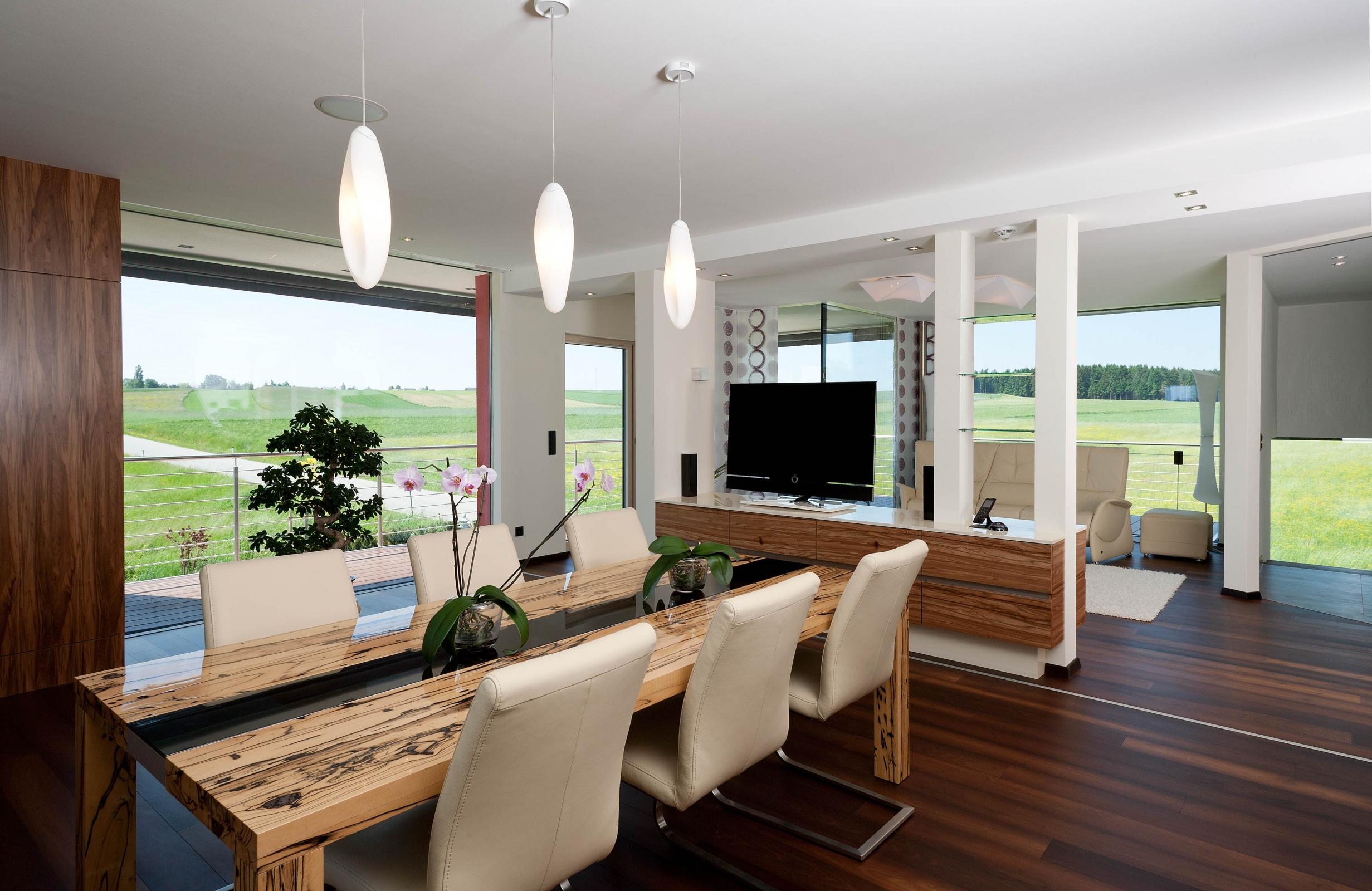 hartl design tischlerei waldviertler handwerker. Black Bedroom Furniture Sets. Home Design Ideas