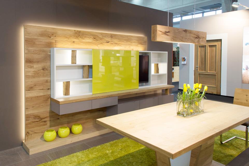 tischlerei ableidinger waldviertler handwerker. Black Bedroom Furniture Sets. Home Design Ideas