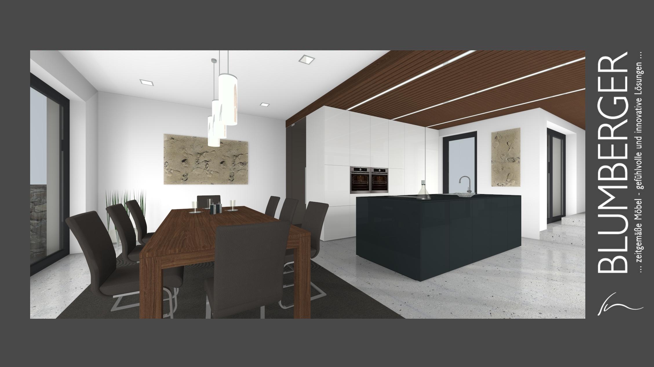 blumberger moebel architektur waldviertler handwerker. Black Bedroom Furniture Sets. Home Design Ideas