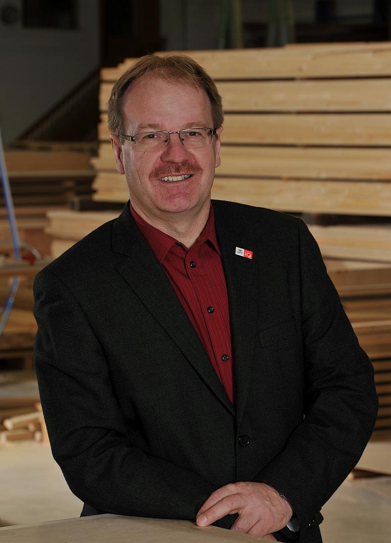 Hartl Design Tischlerei Waldviertler Handwerker