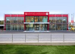 HARTL HAUS Interieur- und Ausstattungscenter