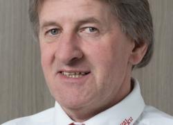 Dieter Fiala