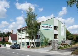 Zentrale: Wiener Straße 45, 3830 Waidhofen an der Thaya