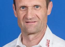 Gerhard_Preisl, Elektrik