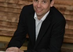 Stefan Schrenk