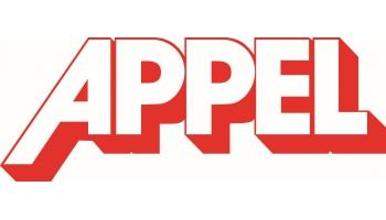 Appel GmbH