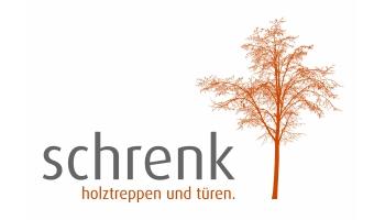 Schrenk - Holztreppen und Türen.