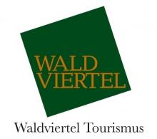 Waldviertel Urlaubsportal