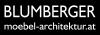 AnnoLIGNUM-BLUMBERGER moebel-architektur