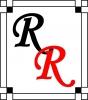 Rauscher Bau GmbH